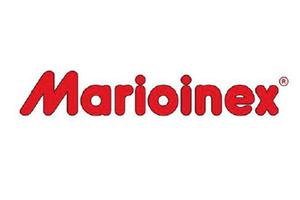 MARIOINEX