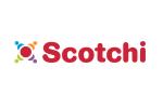 Scotchi